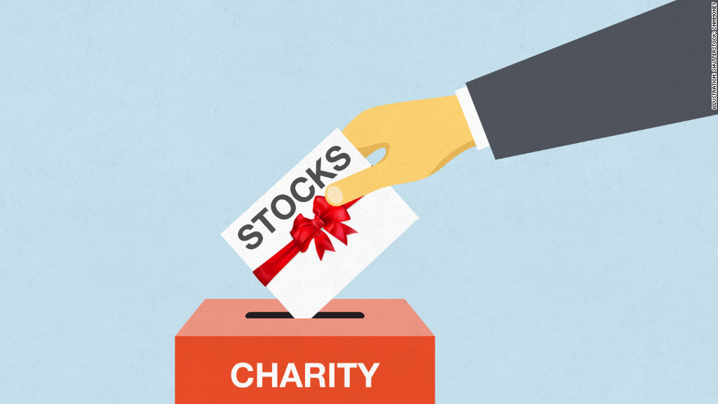 141223130506-charity-stocks-1024x576