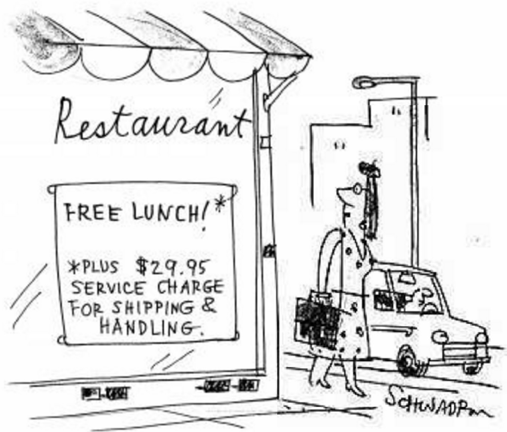 free-lunch-comic